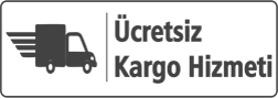Kargo Talep ET